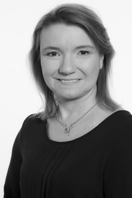 Magda Lauwers